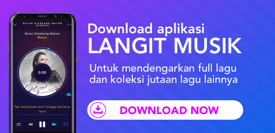 Langitmusik Home